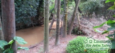 Terrenos e Chácaras-PAU QUEIMADO-foto72676