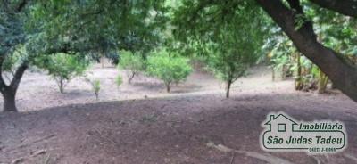 Terrenos e Chácaras-PAU QUEIMADO-foto72693
