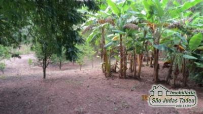 Terrenos e Chácaras-PAU QUEIMADO-foto72695