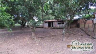 Terrenos e Chácaras-PAU QUEIMADO-foto72696