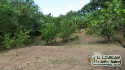 Terrenos e Chácaras-PAU QUEIMADO-foto72697