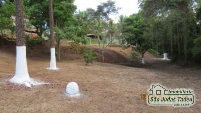 Terrenos e Chácaras-PAU QUEIMADO-foto72699
