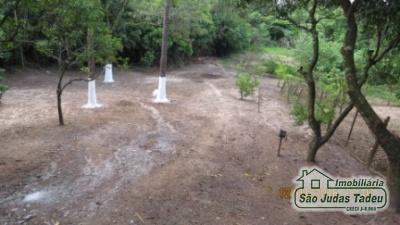 Terrenos e Chácaras-PAU QUEIMADO-foto72702