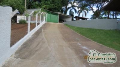 Terrenos e Chácaras-PAU QUEIMADO-foto72703