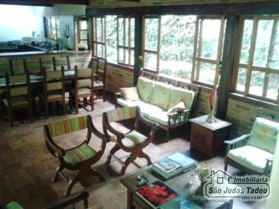 Casas-TERRAS DO ENGENHO-foto73056