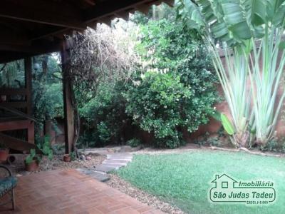 Casas-TERRAS DO ENGENHO-foto73057