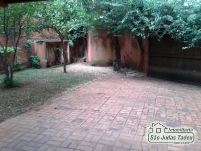 Casas-TERRAS DO ENGENHO-foto73073