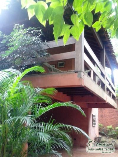 Casas-TERRAS DO ENGENHO-foto73083