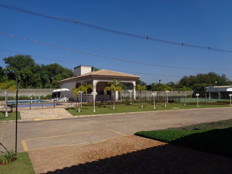 Casas-CONDOMÍNIO RESERVA DAS PAINEIRAS-foto104181