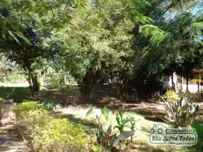 Terrenos e Chácaras-CHÁCARA EM ARTEMIS-foto73980