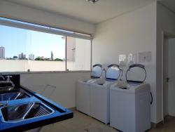 Apartamentos-ED. JOY ONE RESIDENCE-foto115389