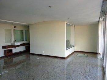 Casas-CONDOMÍNIO TERRAS DE PIRACICABA III-foto74677