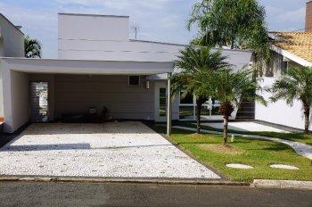 Casas-CONDOMÍNIO TERRAS DE PIRACICABA III-foto74700