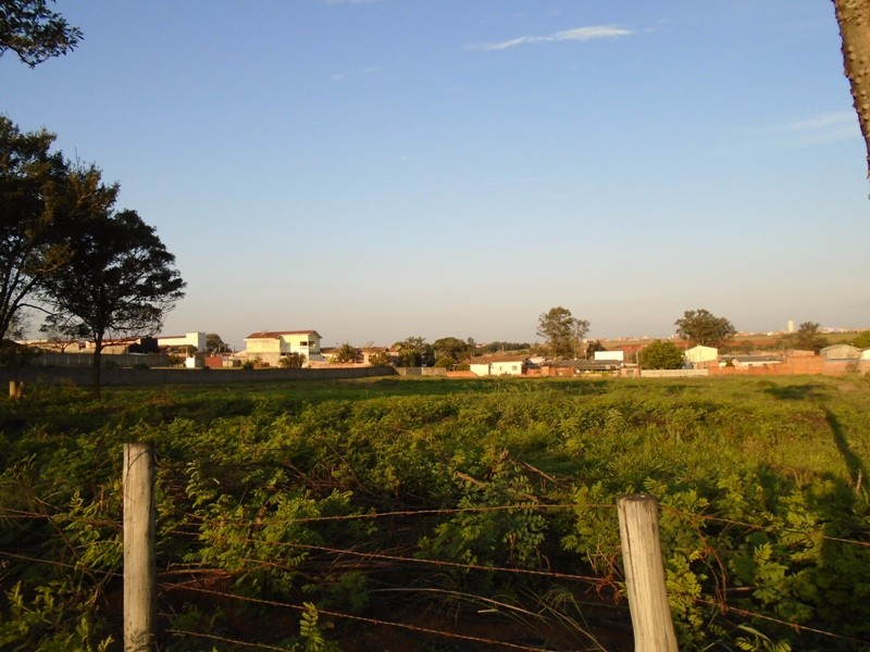 Terrenos e Chácaras-ÁREA RODOVIA CORNÉLIO PIRES-foto78003