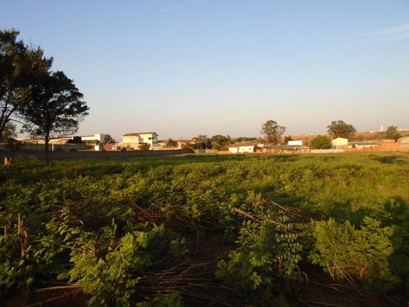 Terrenos e Chácaras-ÁREA RODOVIA CORNÉLIO PIRES-foto78004