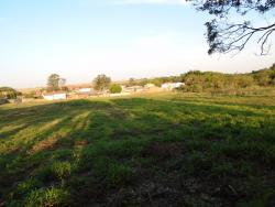 Terrenos e Chácaras-ÁREA RODOVIA CORNÉLIO PIRES-foto77999
