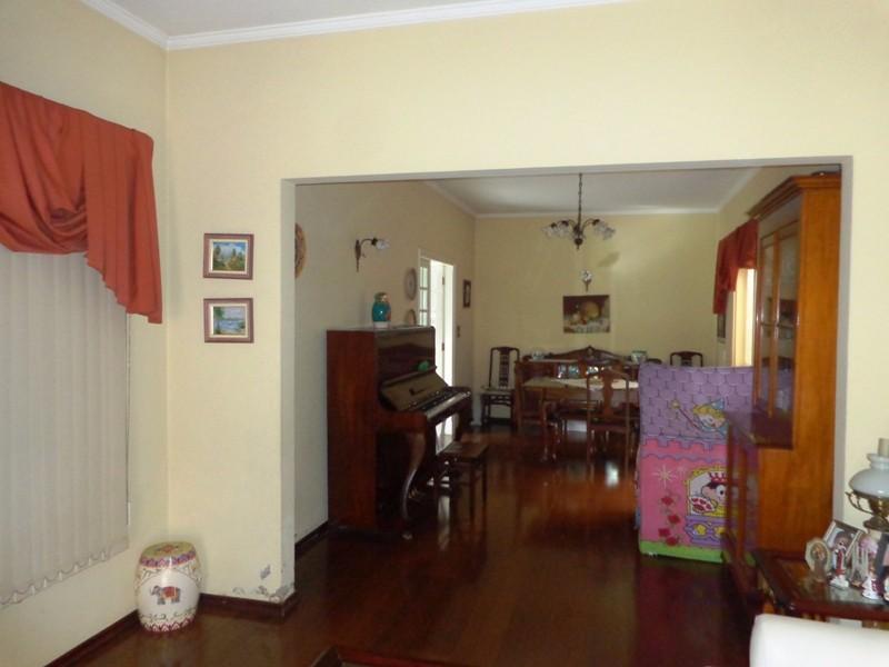 Casas-AV. INDEPENDÊNCIA-foto78713