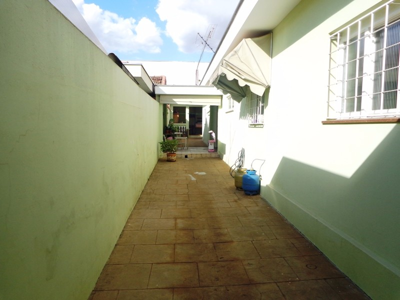 Casas-AV. INDEPENDÊNCIA-foto78714