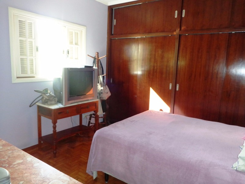 Casas-AV. INDEPENDÊNCIA-foto78725