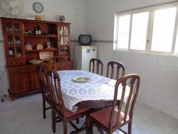 Casas-AV. INDEPENDÊNCIA-foto78716