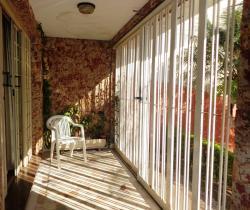 Casas-AV. INDEPENDÊNCIA-foto78730