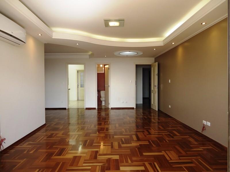 Apartamentos-ED. ABEL PEREIRA-foto79100