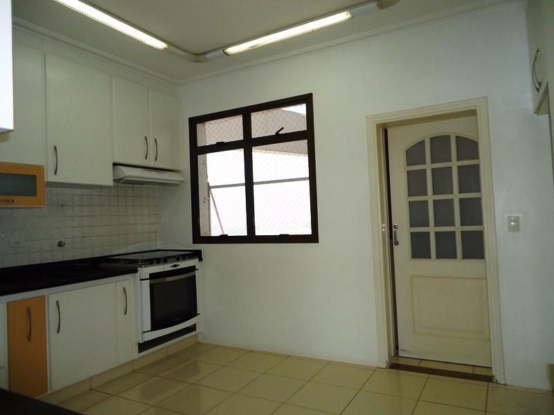 Apartamentos-ED. ABEL PEREIRA-foto79105