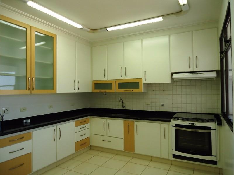Apartamentos-ED. ABEL PEREIRA-foto79106