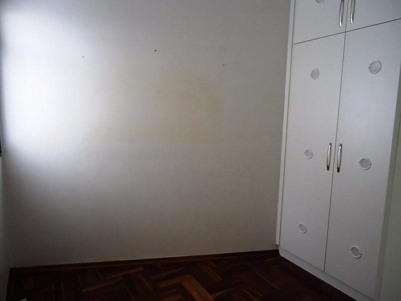 Apartamentos-ED. ABEL PEREIRA-foto79108