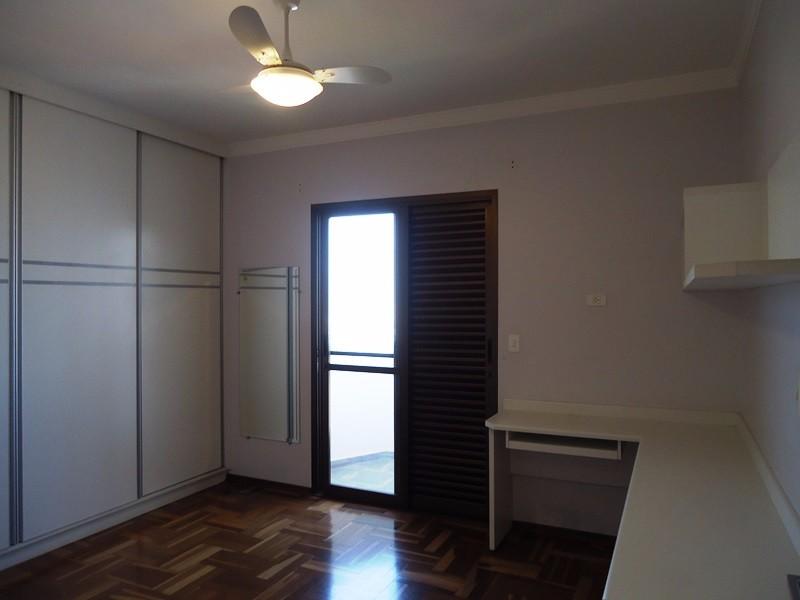 Apartamentos-ED. ABEL PEREIRA-foto79114