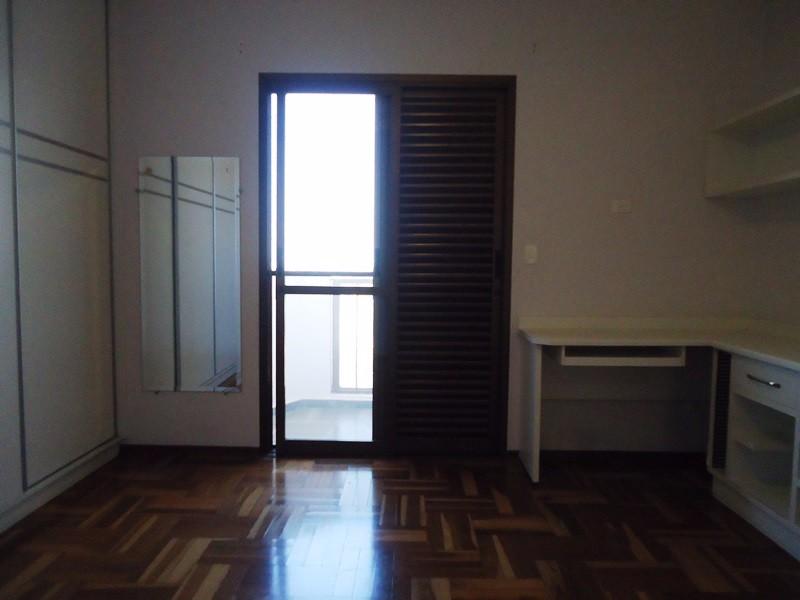 Apartamentos-ED. ABEL PEREIRA-foto79116