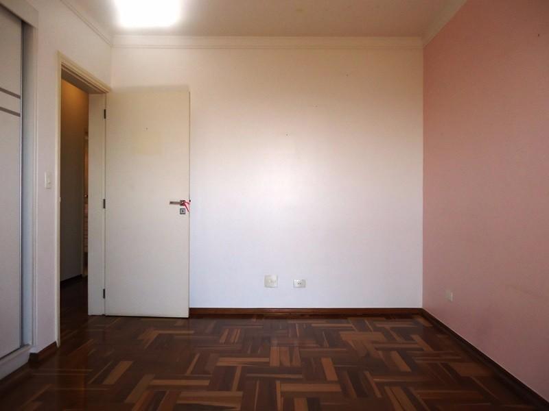 Apartamentos-ED. ABEL PEREIRA-foto79118