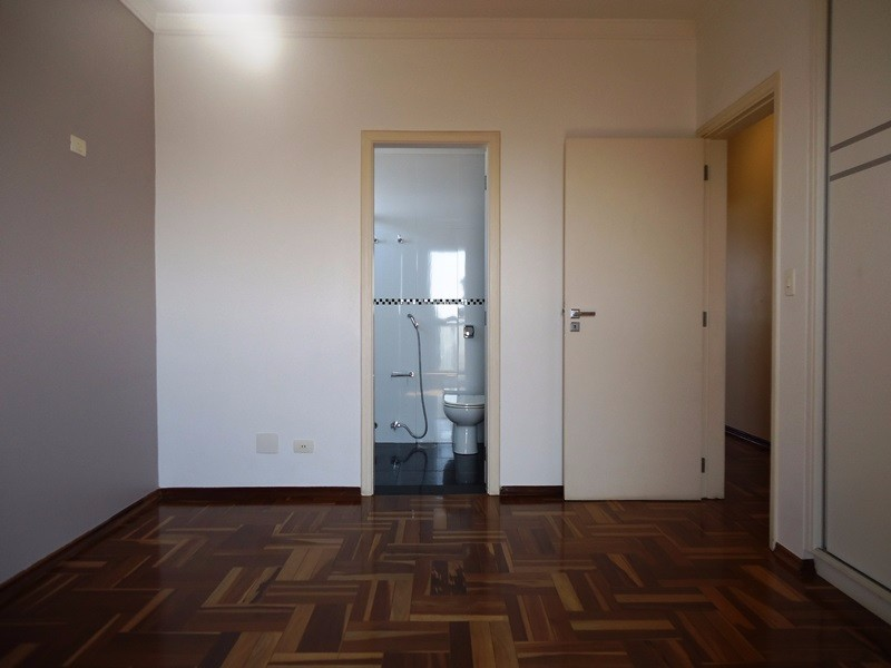 Apartamentos-ED. ABEL PEREIRA-foto79120