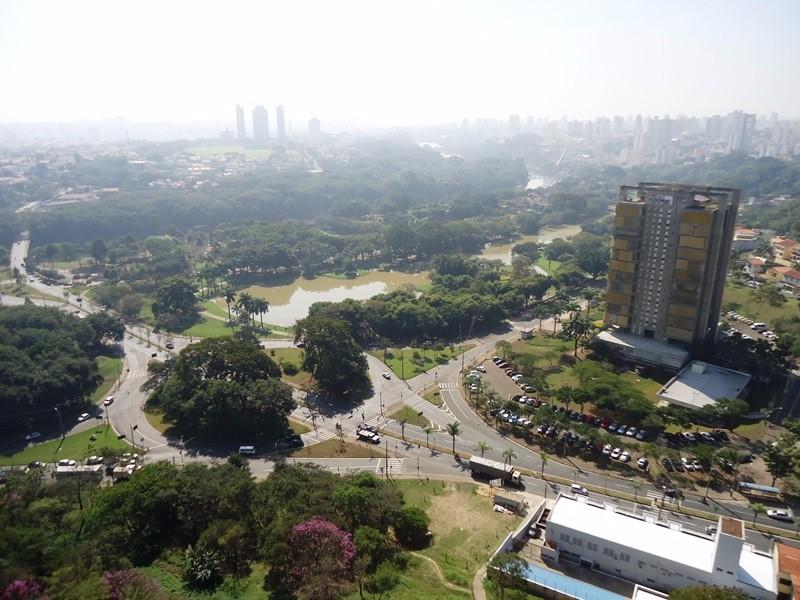 Apartamentos-ED. ABEL PEREIRA-foto79123