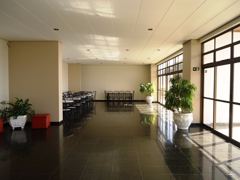 Apartamentos-ED. ABEL PEREIRA-foto79124