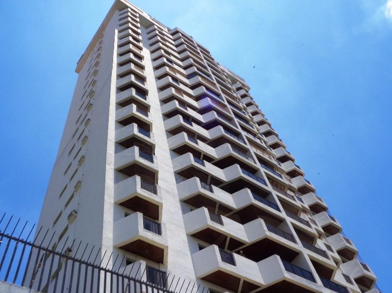 Apartamentos-ED. ABEL PEREIRA-foto85784