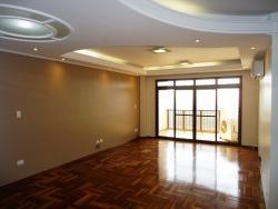 Apartamentos-ED. ABEL PEREIRA-foto79097