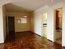 Apartamentos-ED. ABEL PEREIRA-foto79101