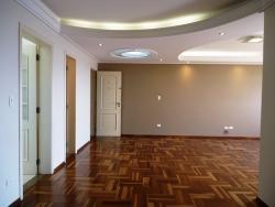 Apartamentos-ED. ABEL PEREIRA-foto79102
