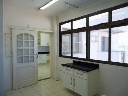 Apartamentos-ED. ABEL PEREIRA-foto79110