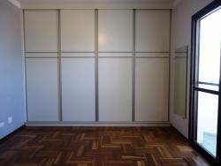 Apartamentos-ED. ABEL PEREIRA-foto79115