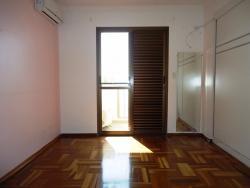 Apartamentos-ED. ABEL PEREIRA-foto79117