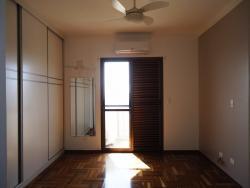 Apartamentos-ED. ABEL PEREIRA-foto79119