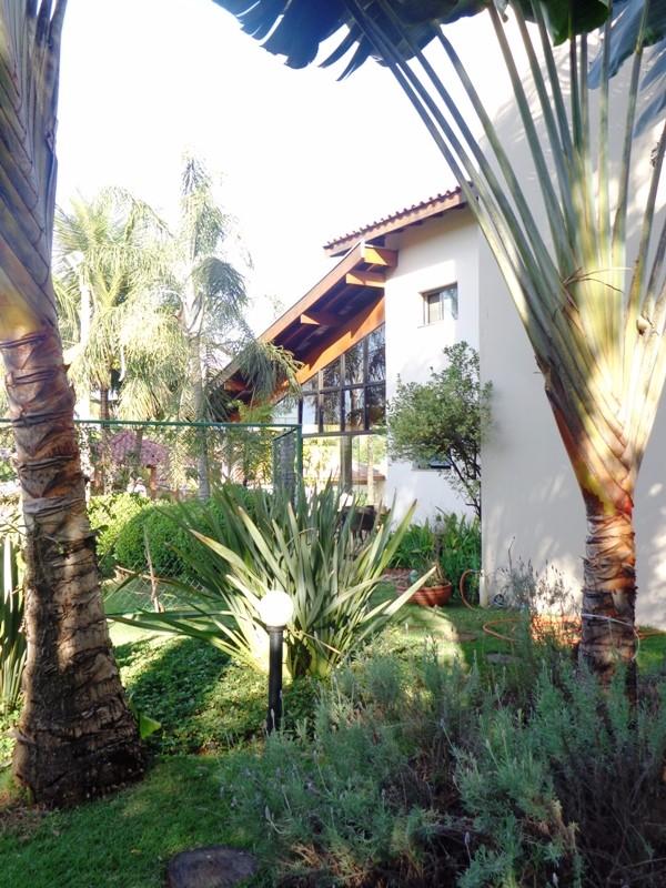 Casas-CONDOMÍNIO COLINAS DO PIRACICABA-foto78854