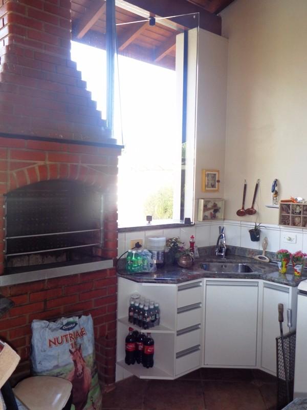 Casas-CONDOMÍNIO COLINAS DO PIRACICABA-foto78857