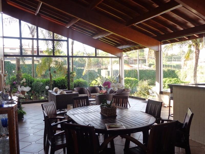 Casas-CONDOMÍNIO COLINAS DO PIRACICABA-foto78862