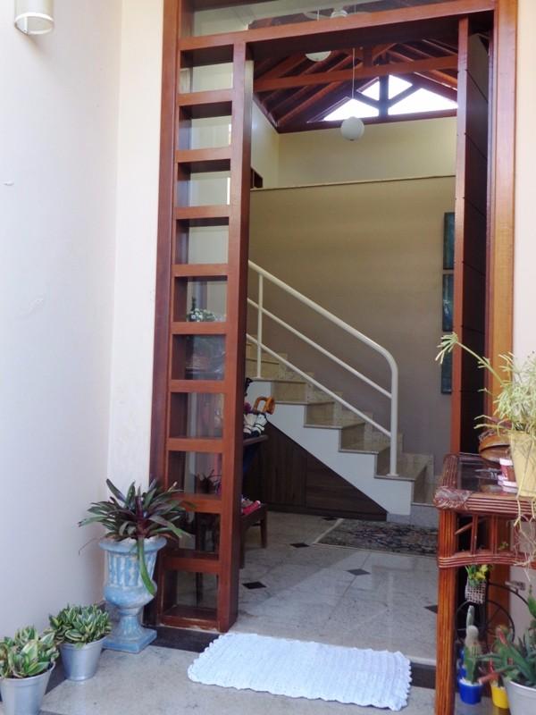 Casas-CONDOMÍNIO COLINAS DO PIRACICABA-foto78870