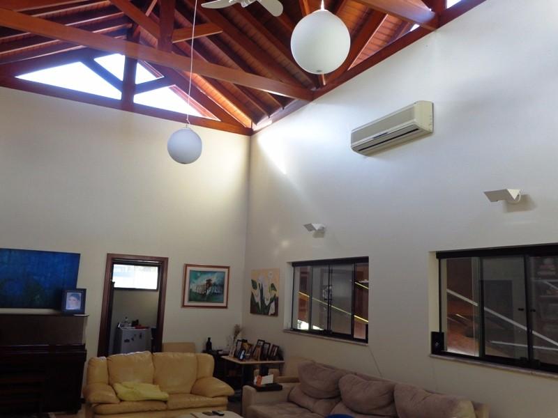 Casas-CONDOMÍNIO COLINAS DO PIRACICABA-foto78871