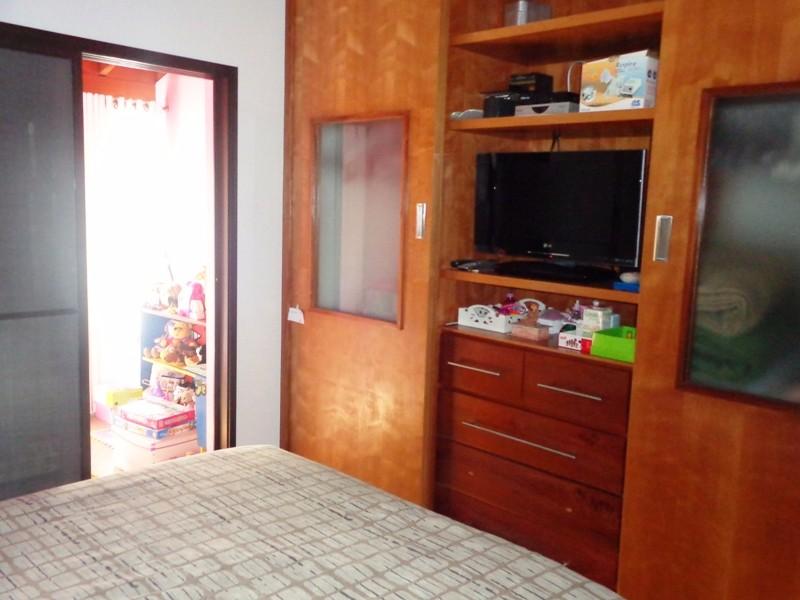 Casas-CONDOMÍNIO COLINAS DO PIRACICABA-foto78873