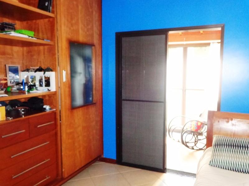 Casas-CONDOMÍNIO COLINAS DO PIRACICABA-foto78875